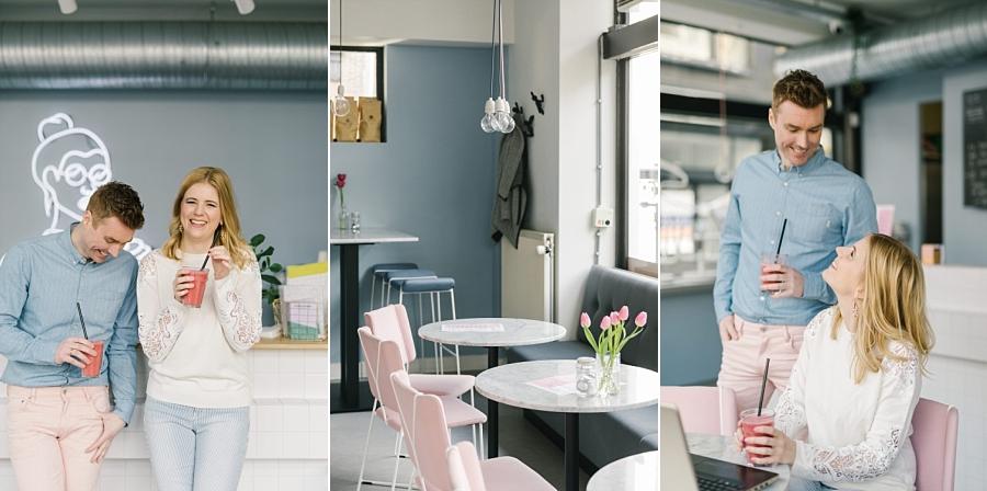 5 Years of Weddingdeco.nl: Q&A met Nick & Tineke