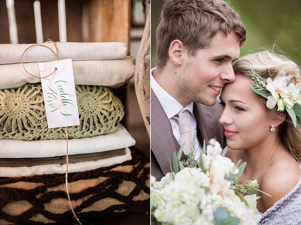 Cover Up Over De Trouwjurk Blog By Weddingdeco Nl