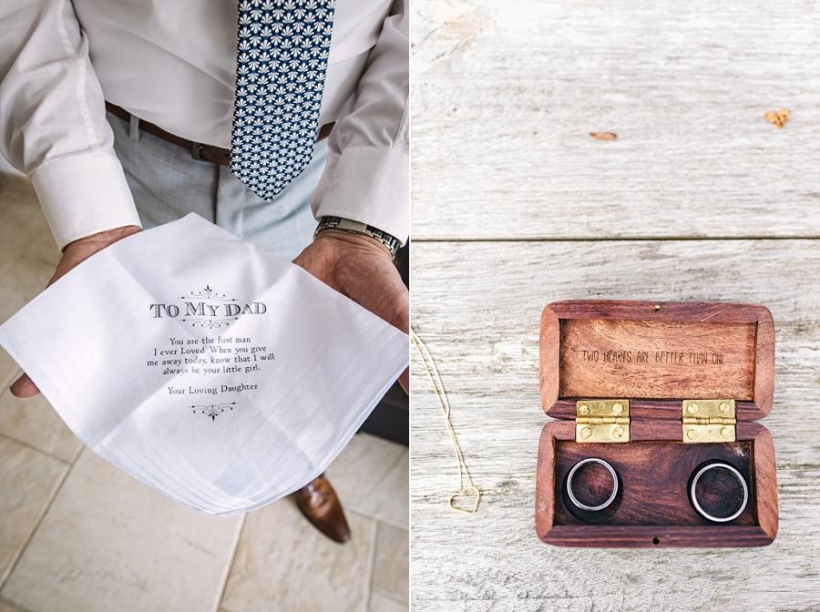 10 Tips & Tricks voor een ceremonie om nooit meer te vergeten