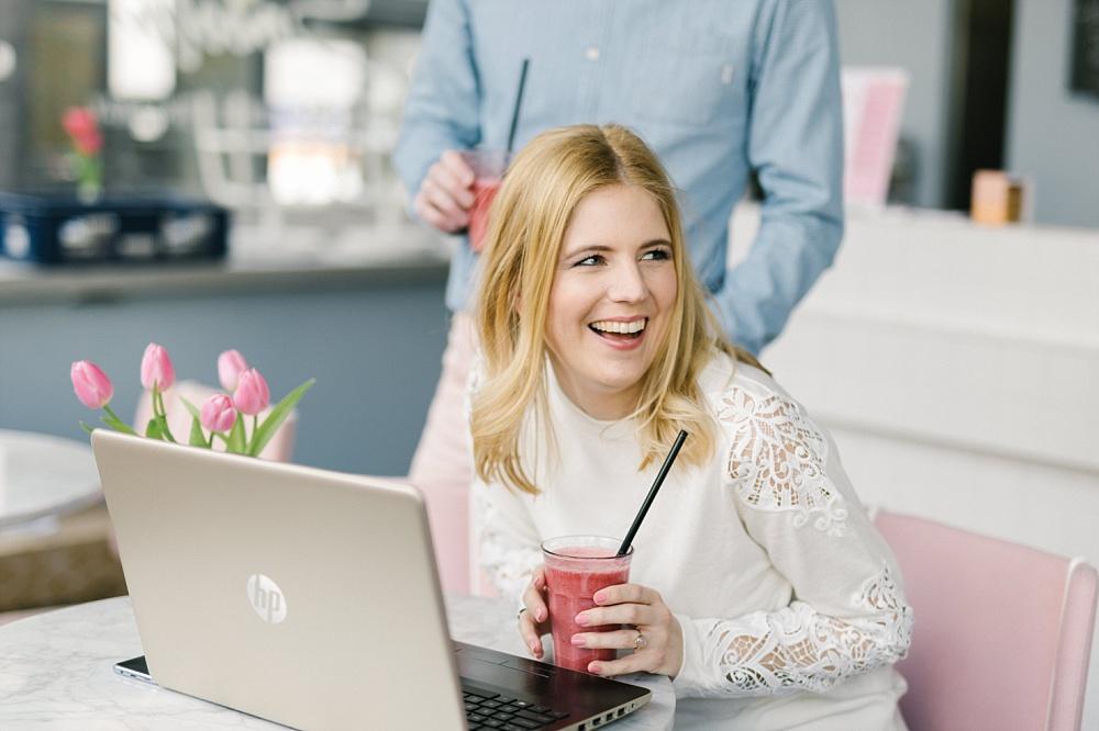 5 Years of Weddingdeco.nl: Q&A met Nick & Tineke - Viva400